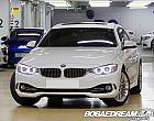 BMW 420d 그란쿠.. 차량사진