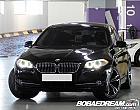 BMW 뉴 523i  .. 차량사진