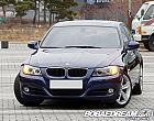 BMW 320d 네비 .. 차량사진