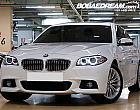 BMW 뉴 528i M.. 차량사진