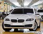 BMW 뉴 520d 무.. 차량사진
