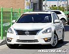 닛산 알티마 2.5 S.. 차량사진