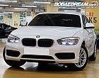 BMW 뉴 118d 조.. 차량사진