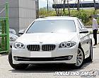 BMW 528i 무사고.. 차량사진
