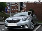 기아 K3 1.6 GD.. 차량사진