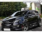 기아 스포티지R 2.0.. 차량사진