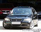 BMW 330i 무사고.. 차량사진
