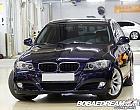BMW 320i CP .. 차량사진