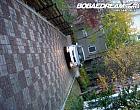 르노삼성 뉴 SM5  .. 차량사진
