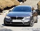 BMW 420d 쿠페 럭셔리