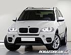 BMW X5 3.5i