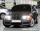 BMW 135i 쿠페