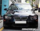 BMW M3 쿠페