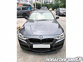 BMW 뉴 320d 투어링 M 퍼포먼스
