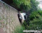 현대 뉴스타렉스 점보 터보인터쿨러 9인승 2WD GRX 최고급형