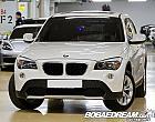 BMW X1 1.8d xDrive