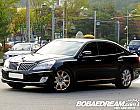 현대 뉴 에쿠스 VS3.. 차량사진