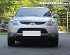현대 베라크루즈 4WD 300VXL 프리미엄
