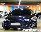 BMW 525d xDr.. 차량사진