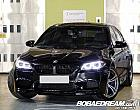 BMW M5 세단 정식.. 차량사진