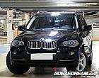 BMW X5 3.0d .. 차량사진