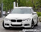BMW 뉴 320d M.. 차량사진