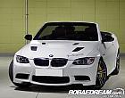 BMW 328i 컨버터.. 차량사진