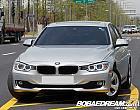 BMW 뉴 320d E.. 차량사진