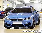 BMW M4 컨버터블 .. 차량사진
