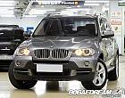 BMW X5 4.8i .. 차량사진