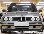 BMW 325Ci 쿠페.. 차량사진