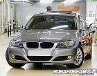 BMW 320i 무사고.. 차량사진