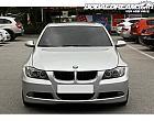 BMW 320i 특A급.. 차량사진