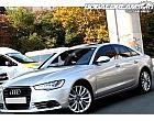 아우디 뉴 A6 3.0.. 차량사진