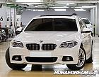 BMW 530d xDr.. 차량사진