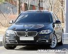 BMW 528i xDrive 럭셔리 플러스