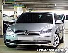 폭스바겐 페이톤 V6 3.0 TDI