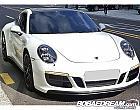 포르쉐 뉴 911 카레라 GTS