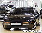 포르쉐 944 터보S