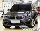 BMW 뉴 X1 xDrive 18d