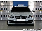 BMW 520d 투어링
