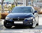 BMW 420d 그란쿠페 럭셔리