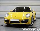 포르쉐 뉴 911 카레라