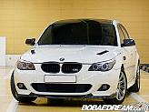 BMW 528i SE