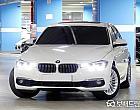BMW 320i 럭셔리 라인