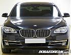 BMW 730d xDrive 인디비주얼