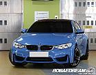 BMW M4 쿠페  무.. 차량사진