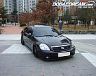 르노삼성 뉴 SM5 L.. 차량사진