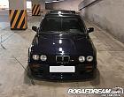 BMW 320i  무사.. 차량사진