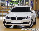 BMW 그란투리스모 3.. 차량사진